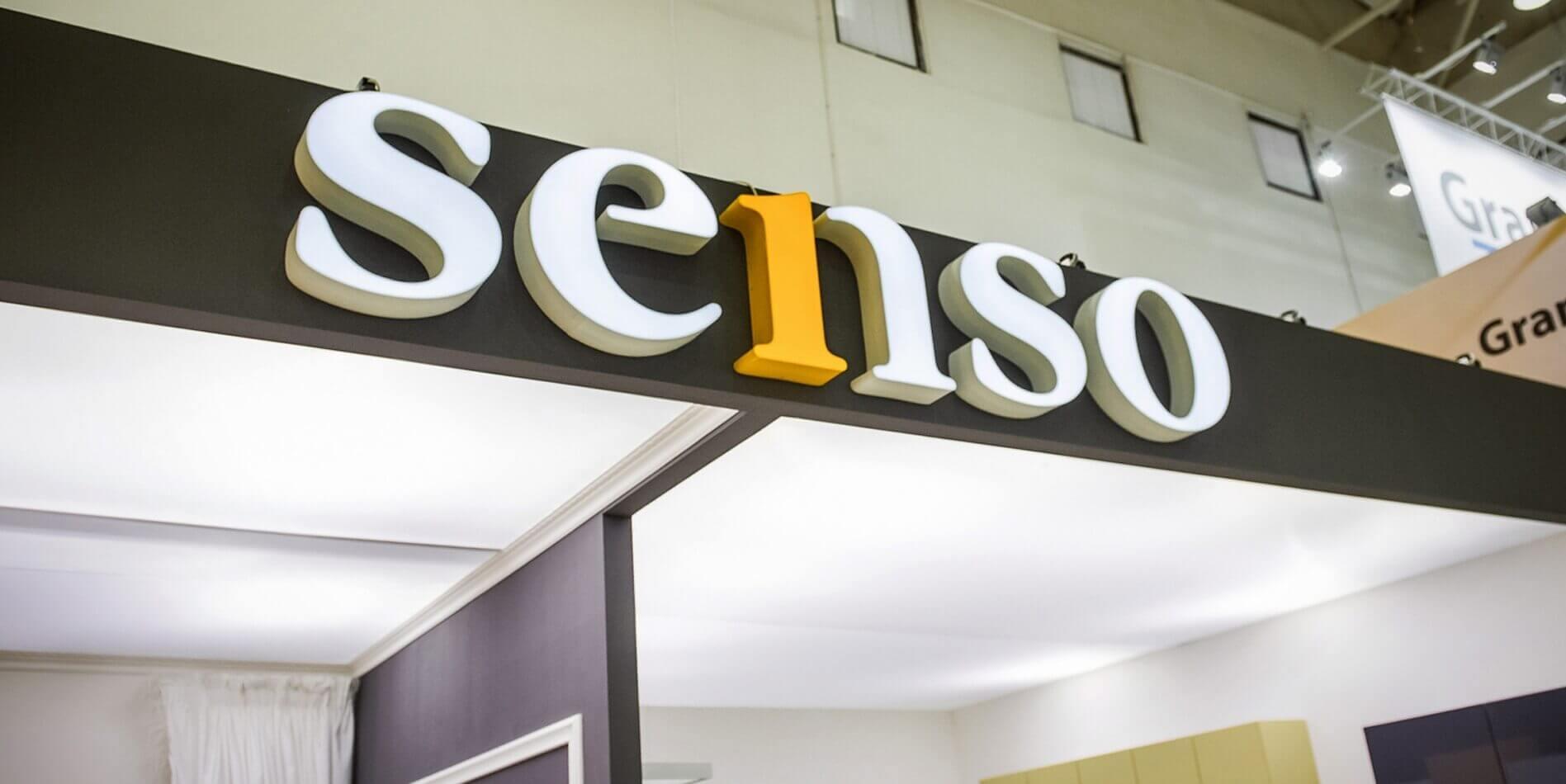 senso-header